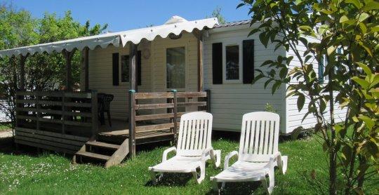 cottage standard exterieur